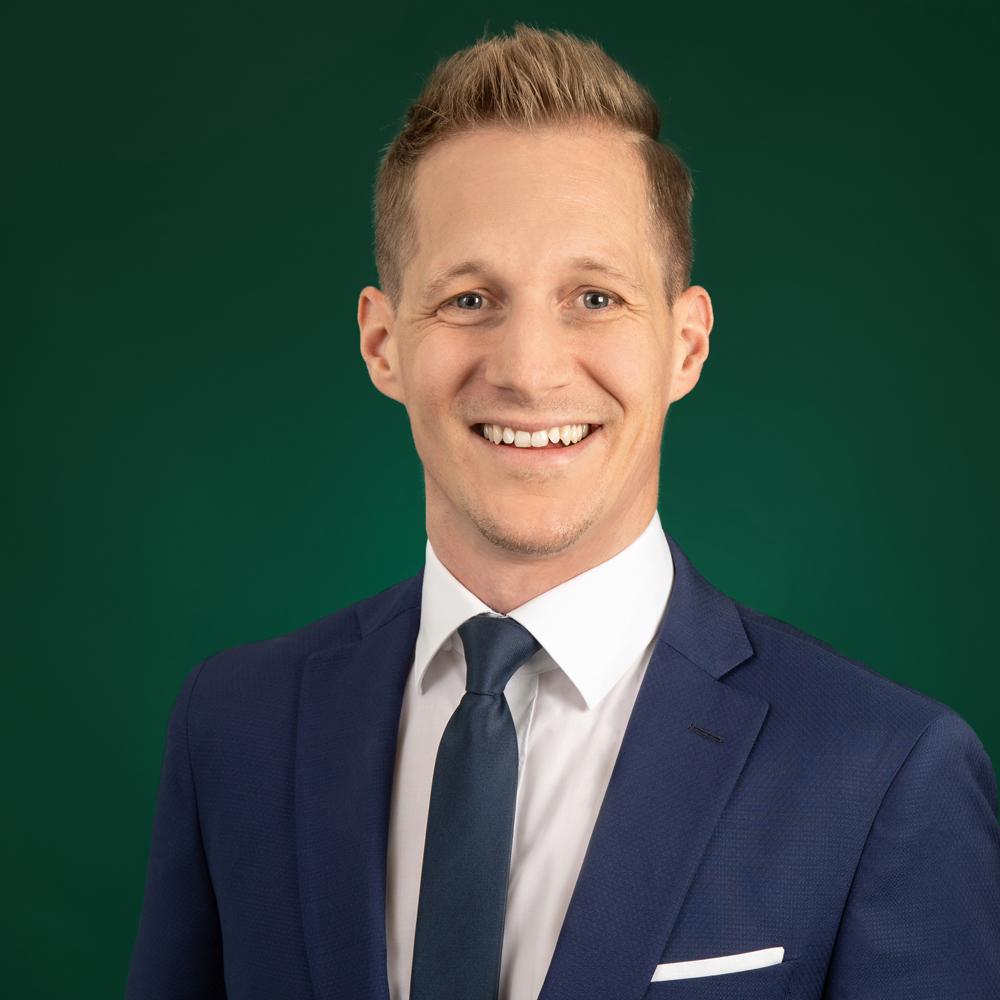 Christoph Kalberer