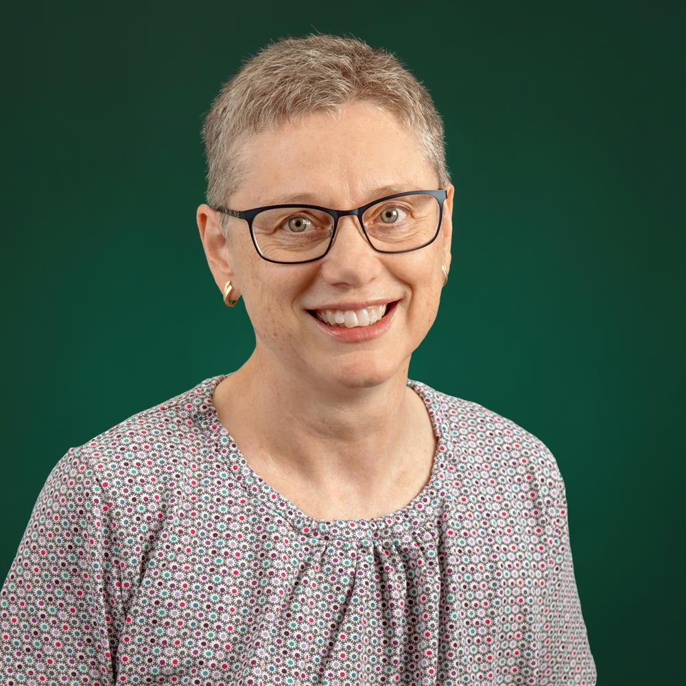 Esther Wälti