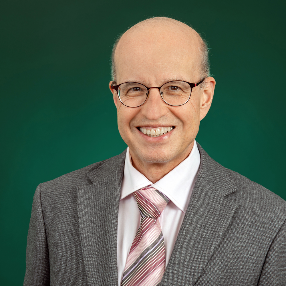 Heinz Wälti